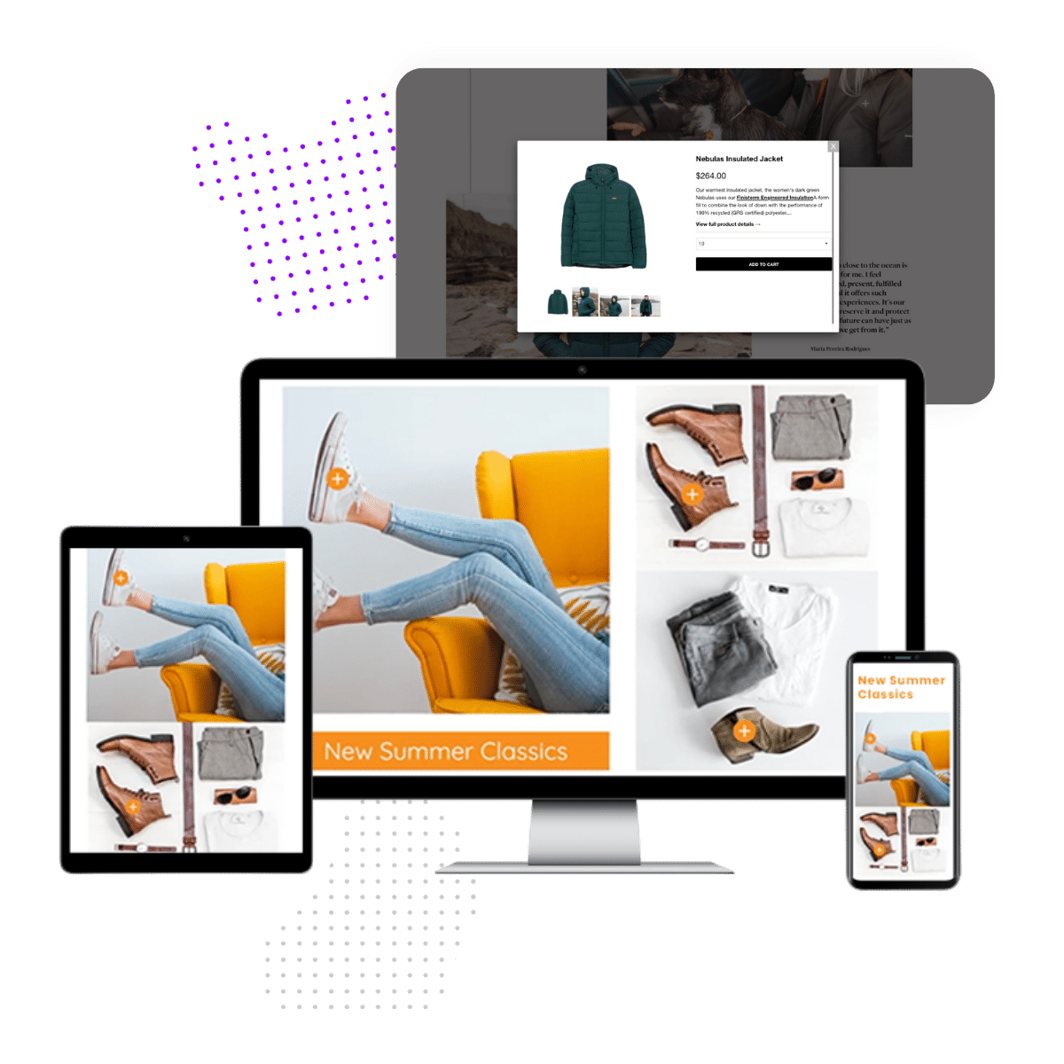 Creator Content Solutions Suite - hero5-1