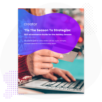 Download the Holiday Season Strategy guide v3-min