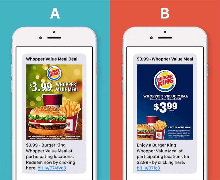 Image for A/B testing for Automotive Customer Conversions