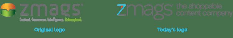 Zmags Logos