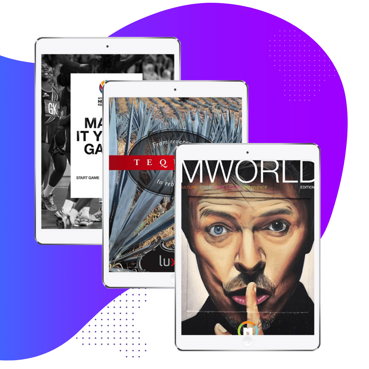 digital catalog 2