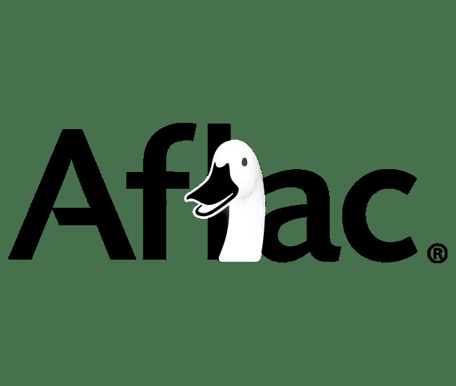 logo-aflac