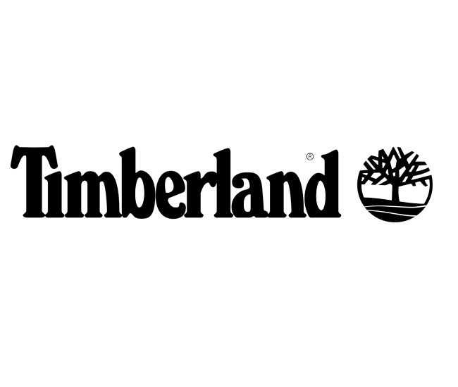 logos_timberland