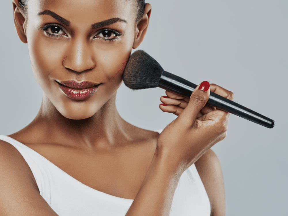 zmags-cosmetics-beauty