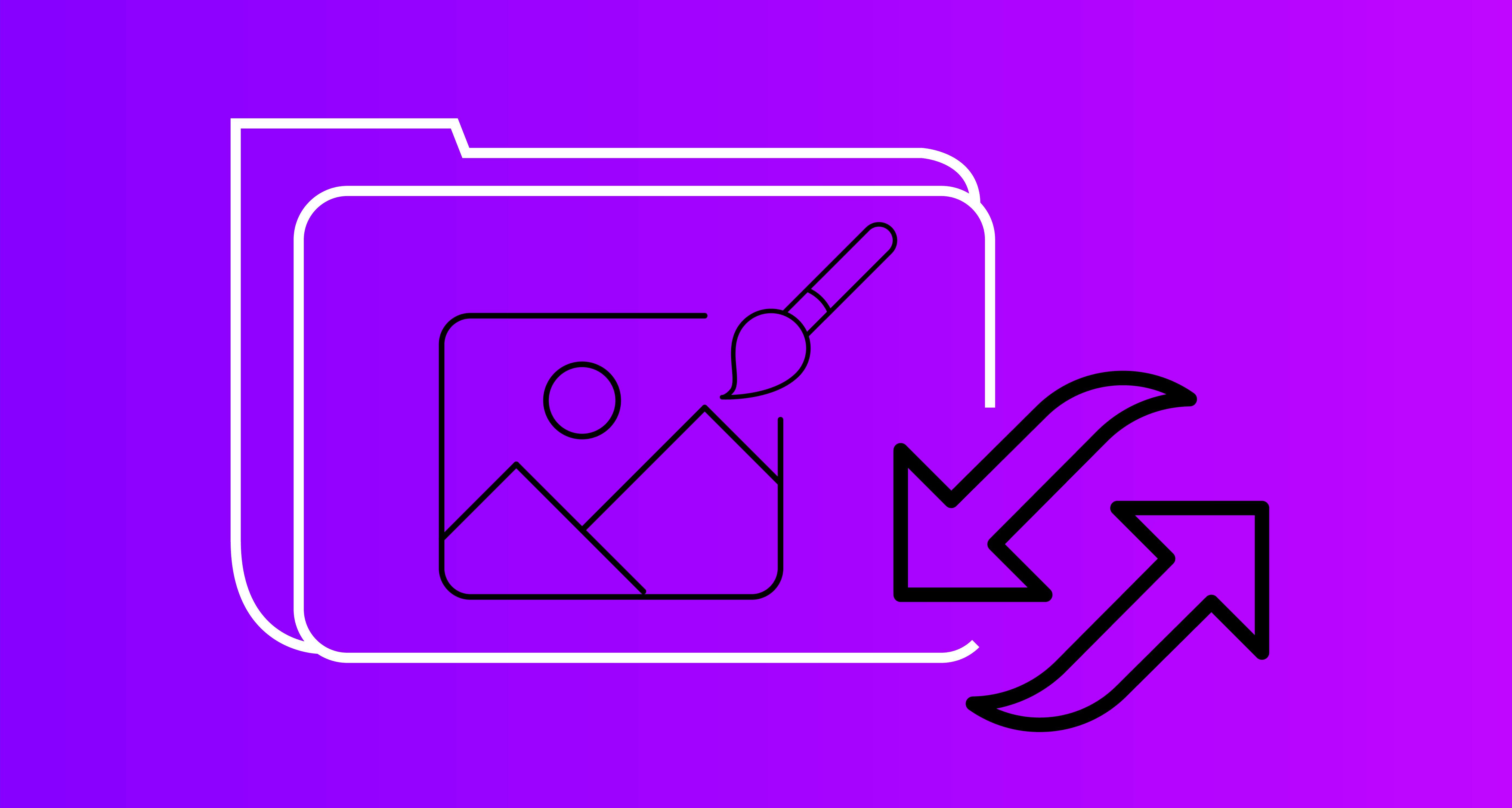Design File Conversion v2-min