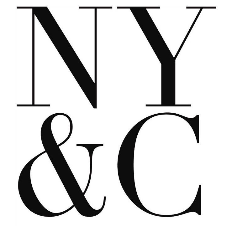 Launching Our New Master Marketer Webinar Series with New York and Company