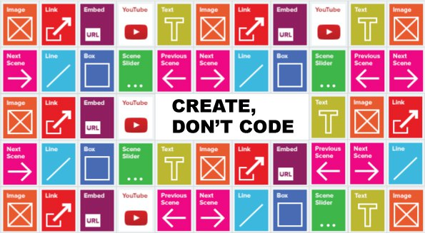 Introducing the Creator Content Marketing Platform