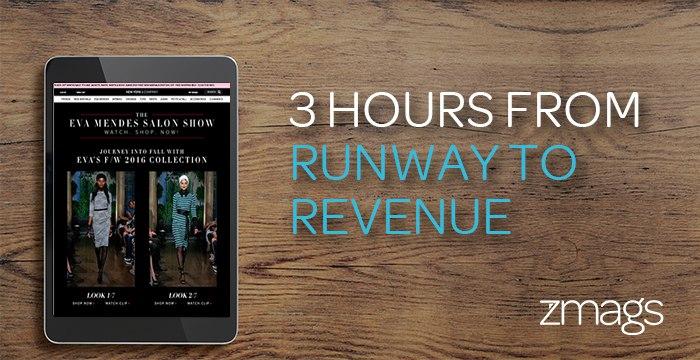 {Webinar Recap} See Now, Buy Now Content