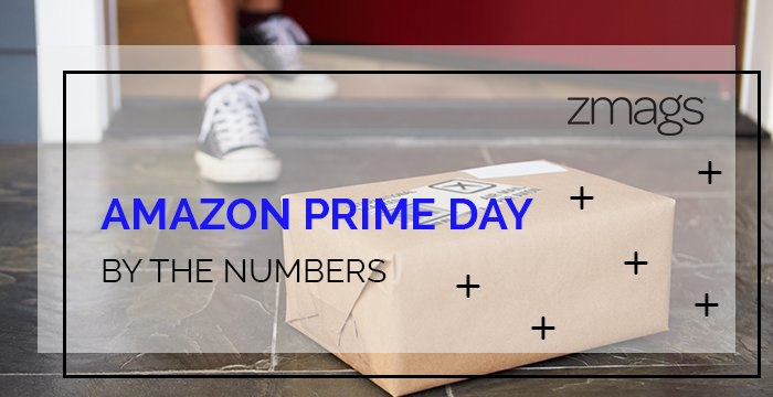 Amazon Prime Day 2017: How Are You Celebrating?