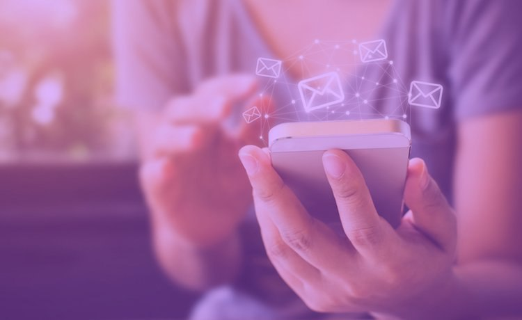 Guiding the Customer Journey: Leveraging Email and Content