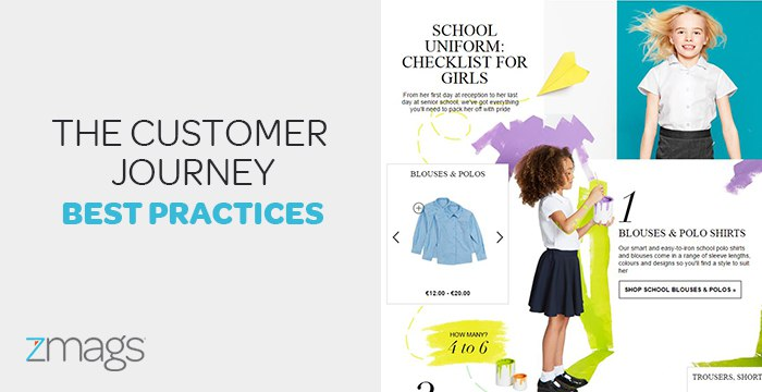 {Best Practices} 3 Keys To A Robust Customer Experience