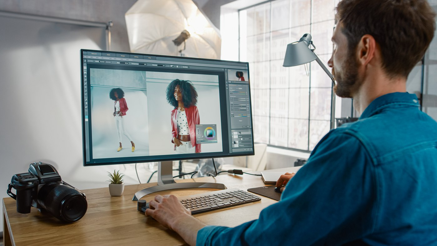 Zmags Launches Design File Conversion for Creator: Now the fastest design-to-publish ecommerce content solution