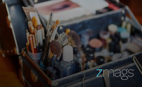 Meet Zmags, The Company Creating A Shoppable Content Revolution