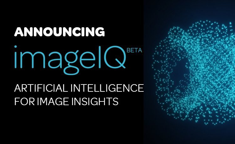 Zmags Introduces ImageIQ to Tag and Analyze Retail Imagery
