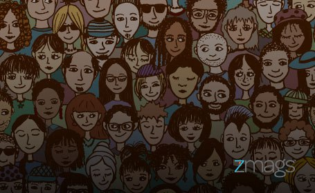 Zmags Creator Delivers Shoppable Content to 200 Million Consumers