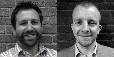 Zmags Expands Executive Team to Meet Growing Demand