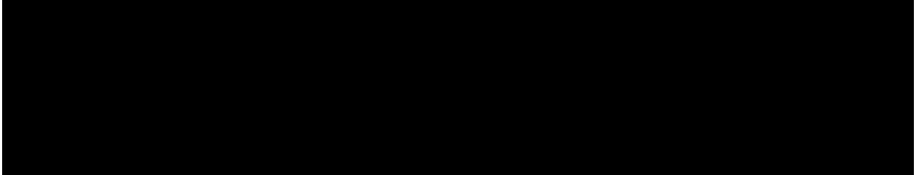 Northwestern Mututal Logo