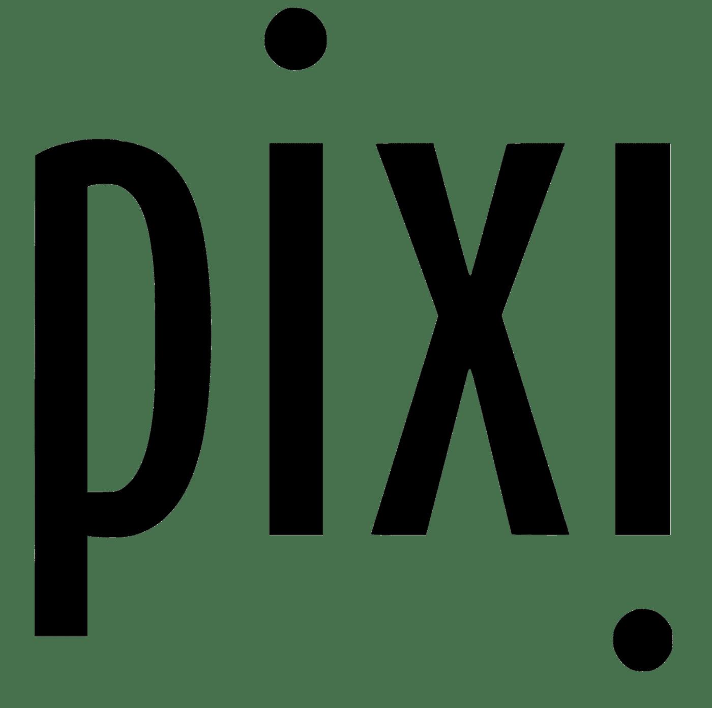 Pixi_logo copy