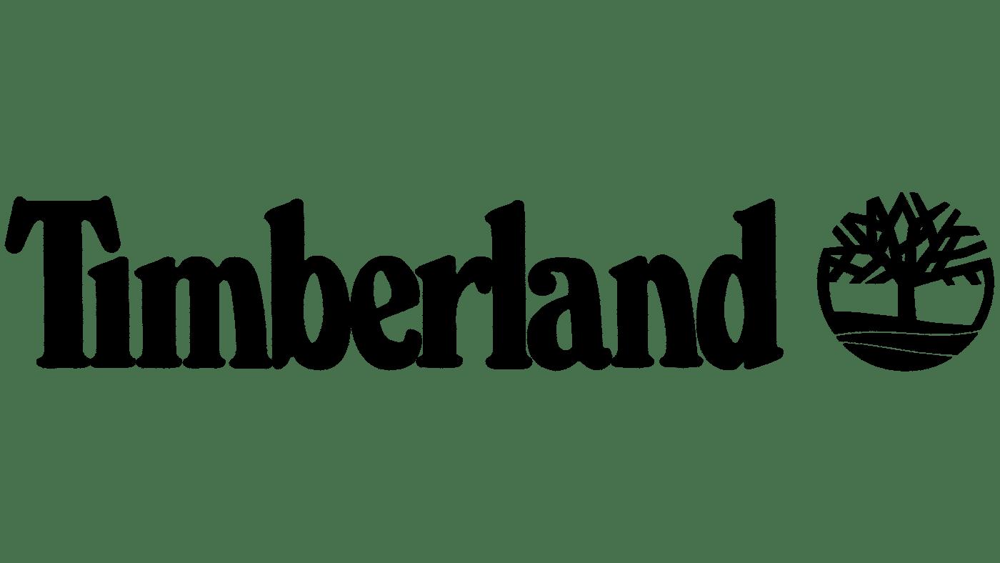 Timberland-Emblem