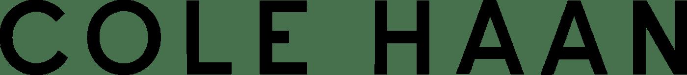 cole-haan-logo