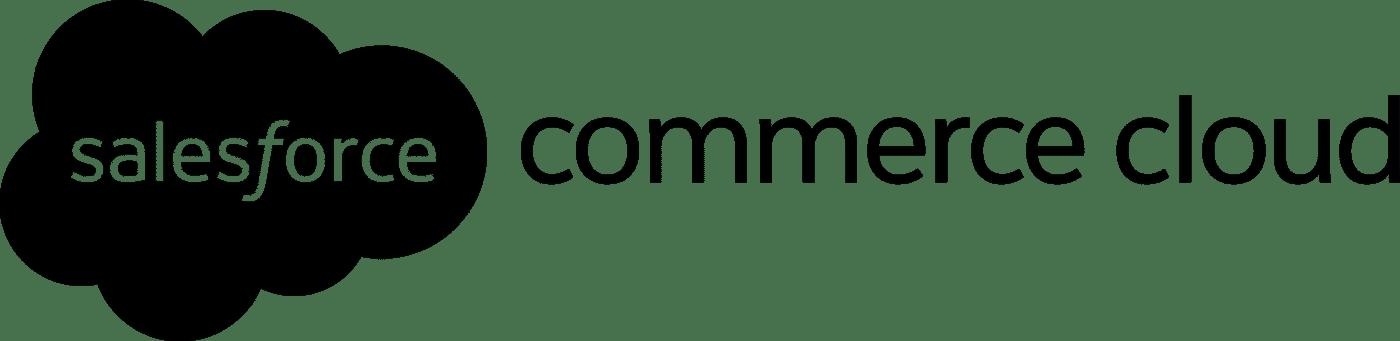 2016sf_CommerceCloud_logo_RGB copy