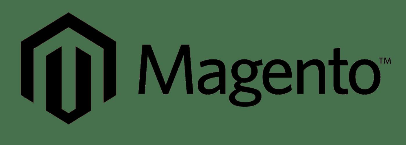 magento-logo-ecommerce-platform-e1458138823619