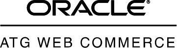 oracle-atg-commerce-logo