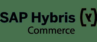 sap-hybris-commerce_c0fcm6 copy (1)