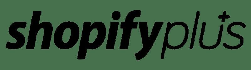 shopify-plus-logo-black-e1553251942405 (1)
