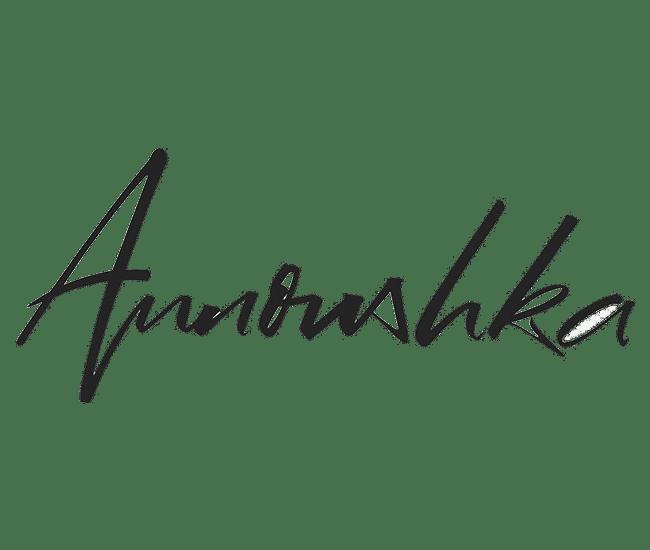 annoushka-blk