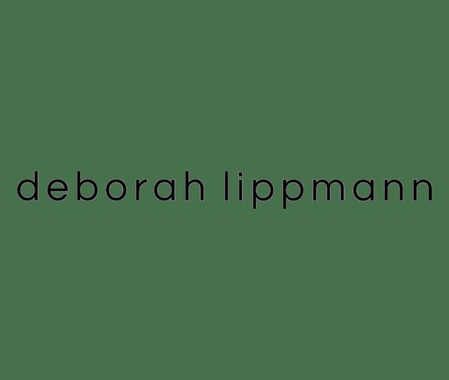 logo-deborah_lippmann