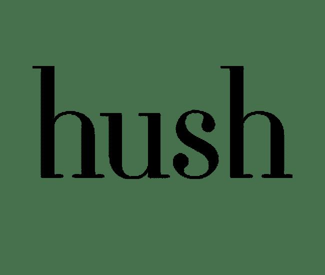 logos_hush