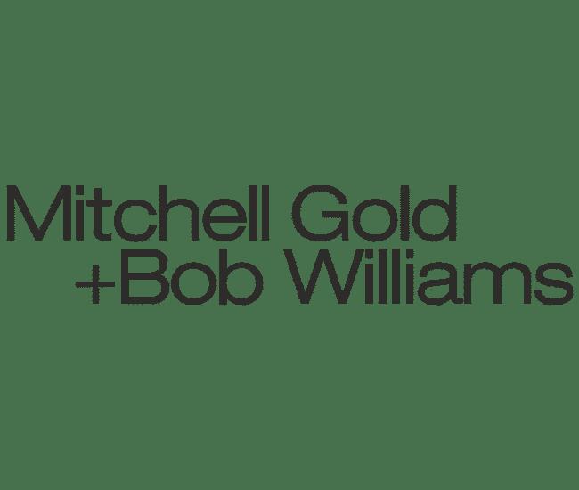 mitchell_gold_bob_williams-blk