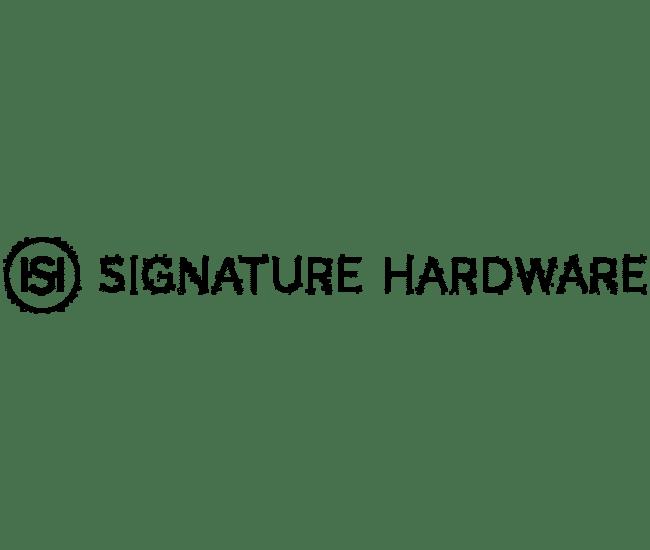 signature_hardware-blk