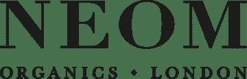 neom-logo_360x
